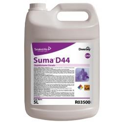 SUMA D44 (EX SUMA VEG)