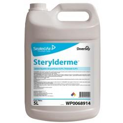 STERYLDERME GRANEL BD 5 LT