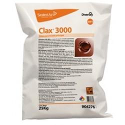 CLAX 3000