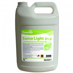 SUMA LIGHT